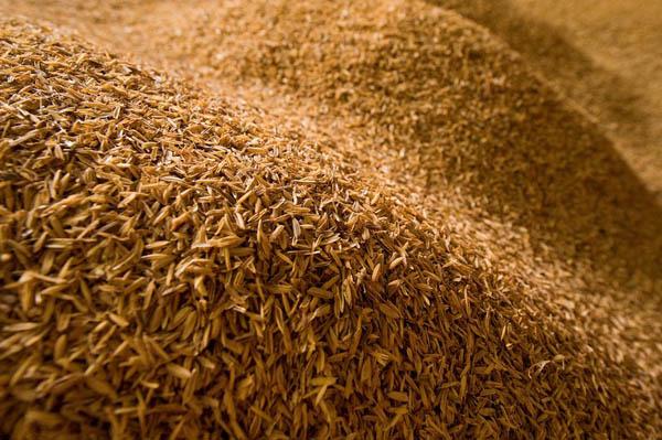 Goodyear: Gördülő rizsszemek