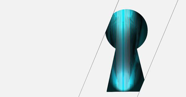 Salone de Mobile: Testet ölt a fény